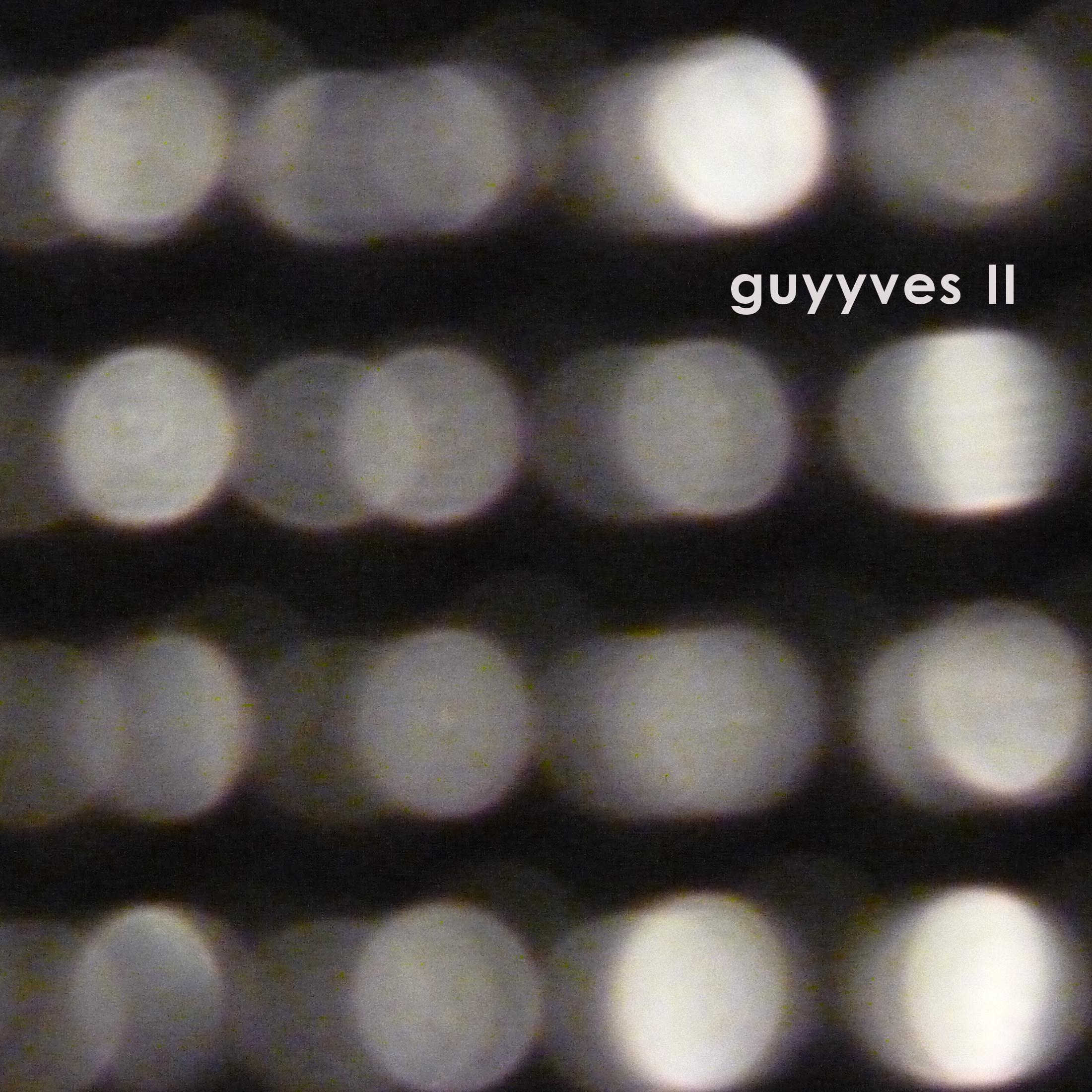 guyyves II
