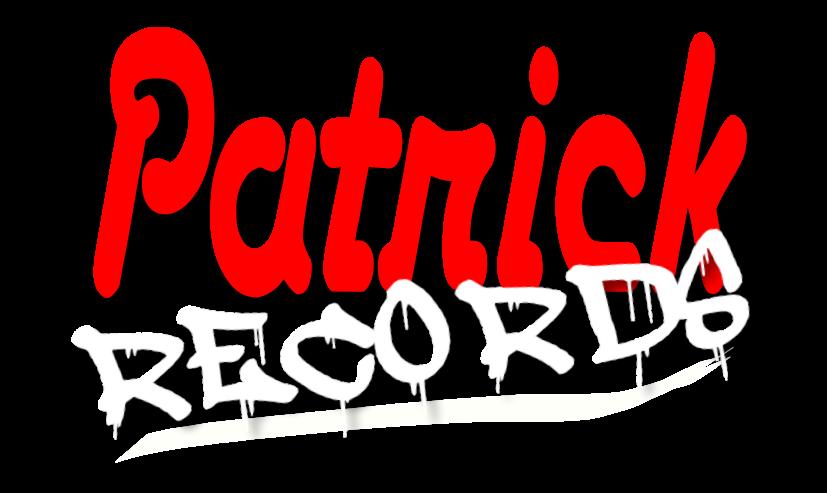 Patrick Records