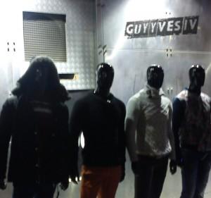 guyyves IV